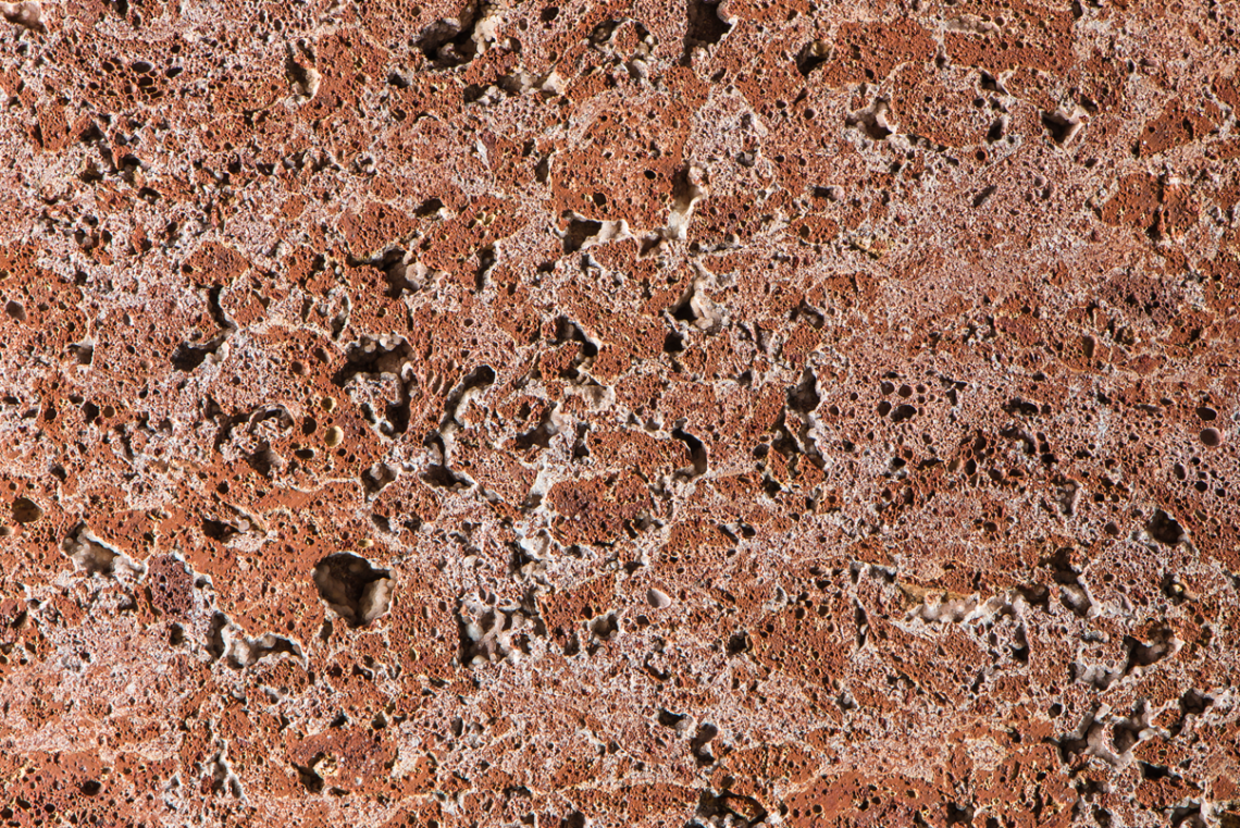 Acabado-al-corte-Roja-bermeja